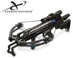 Carbon Express Crossbows